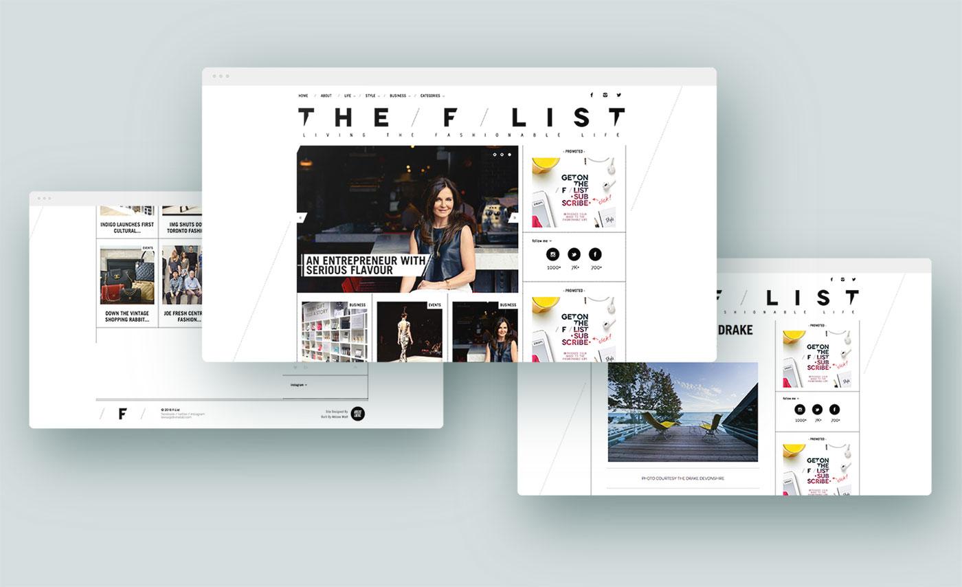 Sites_FList