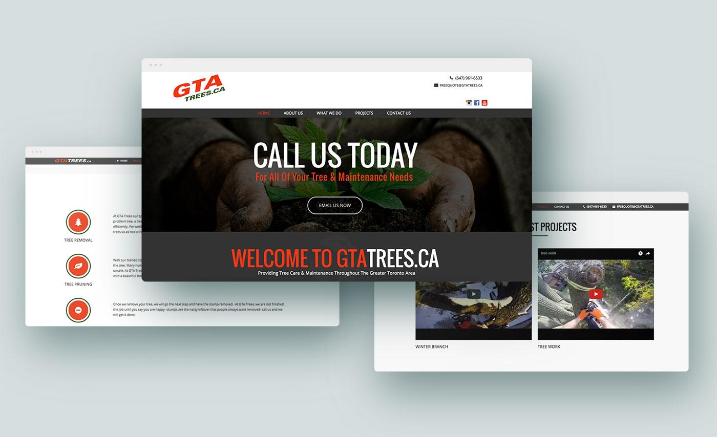 Sites_GTA